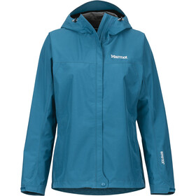 Marmot Minimalist Jacket Damen late night